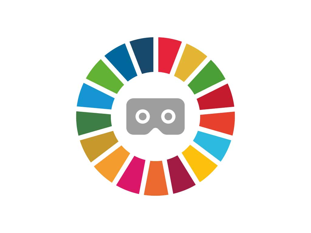 VR for Global Goals